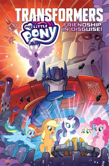 Transformers - Friendship in Disguise.jpg