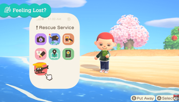 animalcrossing_NH_Rescue-service.png