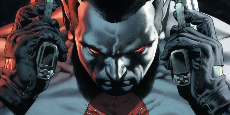 Bloodshot 4