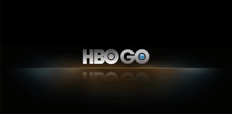 HBO Go 3