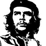 革命家「チェ・ゲバラ」から学ぶ、革命思想とビジネス成功の共通項とは?