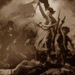 信念に生きた革命家「チェ・ゲバラ」の革命と成功哲学