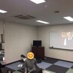 映画鑑賞会を福岡で開いてきたのでそのご報告