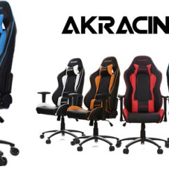 Dxr Racing Chair Office Workout 2019最新:人気ゲーミングチェア&座椅子まとめ!おすすめ15選