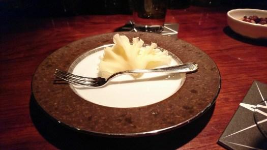 ふわふわ チーズ