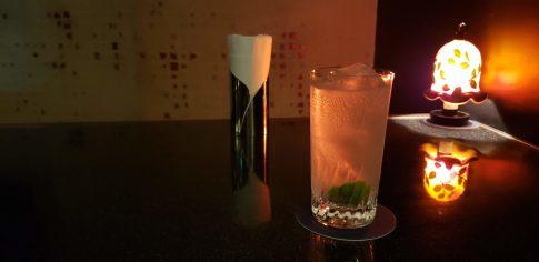 中浦和にある おすすめのバー Bar&Kitchen 澤田
