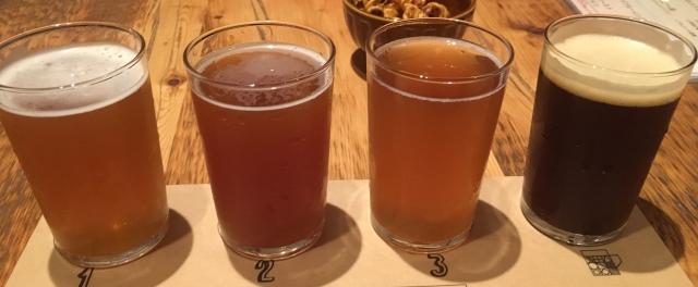クラフトビールとは