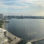 ザ・カハラ・ホテル&リゾート 横浜にお得に泊まる方法と安く泊まる方法