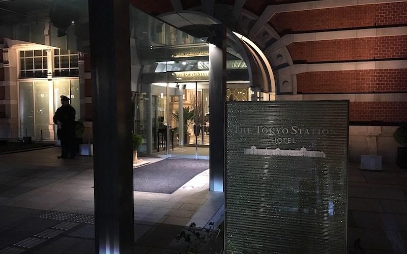 【ブランド別】2021年版 各外資系高級ホテルブランドの特徴と比較。あなたに合ったホテルは?