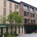 ホテルインディゴ