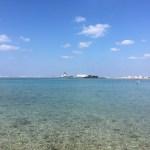 閑散期の沖縄をオススメする6つの理由