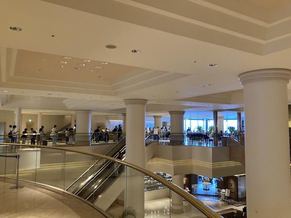 Go to によるホテル価格高騰に関する話と、今泊まるべき神奈川のホテル7選