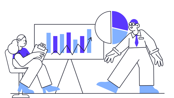 Digital Marketing | Kal Digital