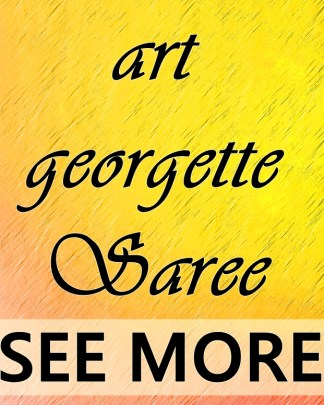 Art Georgette