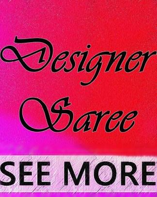 Designers Saree