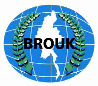 brouk-logo