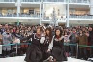 tokyo-anime-news.jp 1