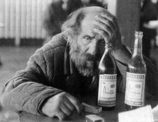 Rusijos filosofas