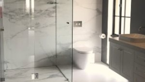 Large Format Tiles Porcelain Floor Sydney Big Sizes
