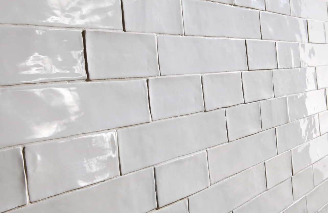 Subway Tile Bathroom Sydney Subway Tiles Handmade Wall Zellige Hampton Bathroom Bevel