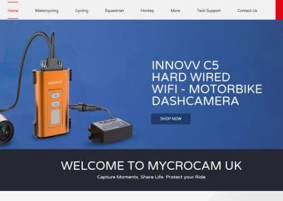 Mycrocam