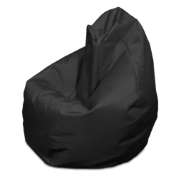 Lazy bag crni