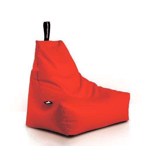 Crveni titan lazy bag