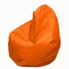 Lazy bag narandžasti