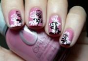 nail art arts