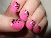 awesome nail arts page