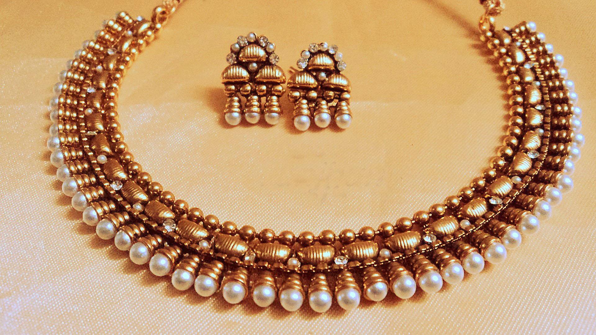 Necklace Designs  Arts  Page 3