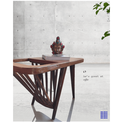 kh_furniture_coffee-table_02