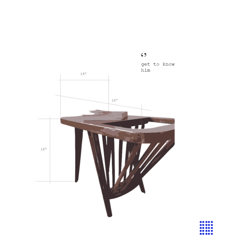 kh_furniture_coffee-table_05