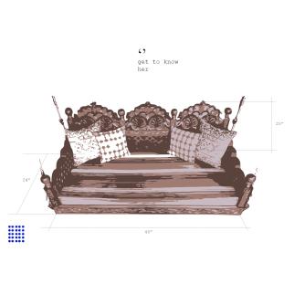 kh_furniture_swing_07