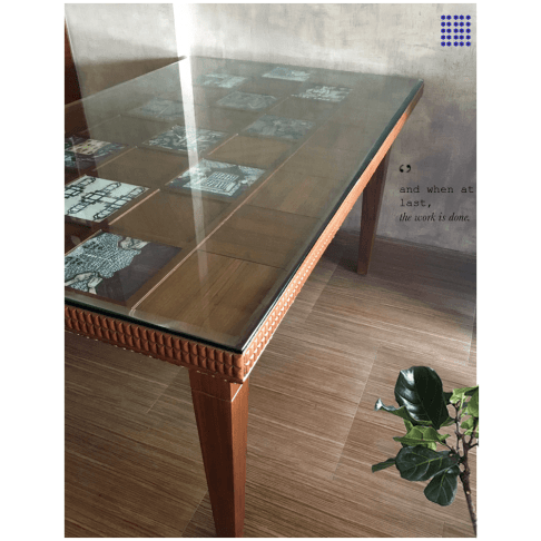 kh_furniture_table_03