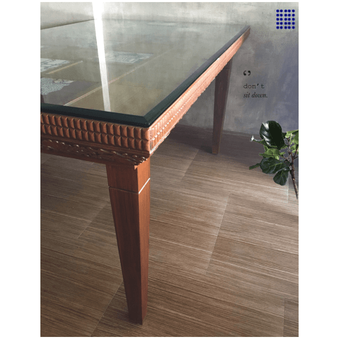kh_furniture_table_04