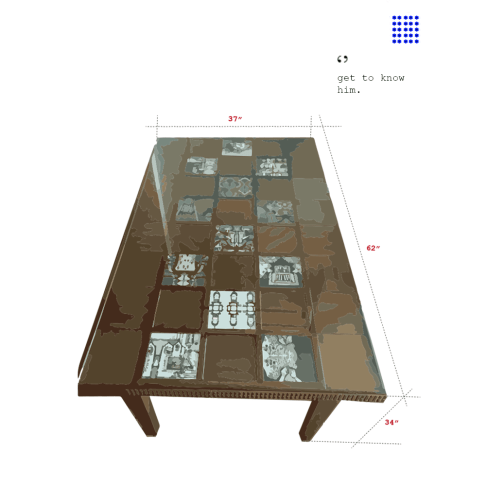kh_furniture_table_07