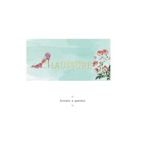 kh_identity_chaussure_01