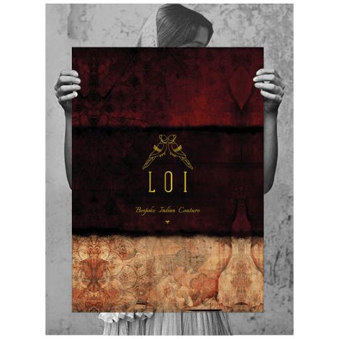 kh_identity_loi_02