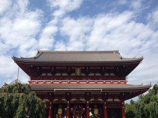 travel_japan_p-05