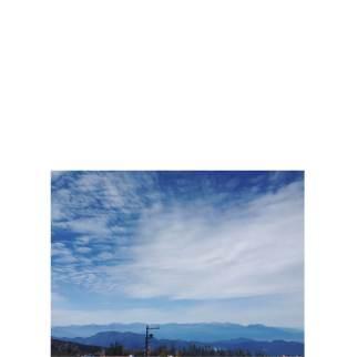 travel_japan_p-14