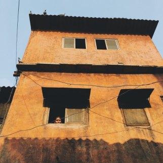 travel_kumbharwada_05