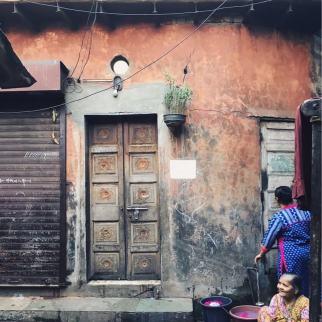 travel_kumbharwada_06