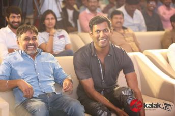 Pandem Kodi 2 Trailer Launch (14)