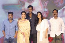 Pandem Kodi 2 Trailer Launch (2)