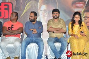 Raja Ranguski Movie Press Meet (17)
