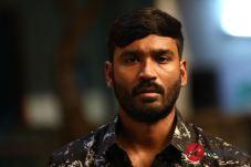Vada Chennai Movie Photos (2)