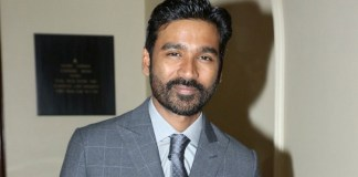 Dhanush lined up his next