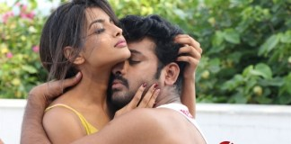 Ivanukku Engeyo Macham Irukku Movie Gallery
