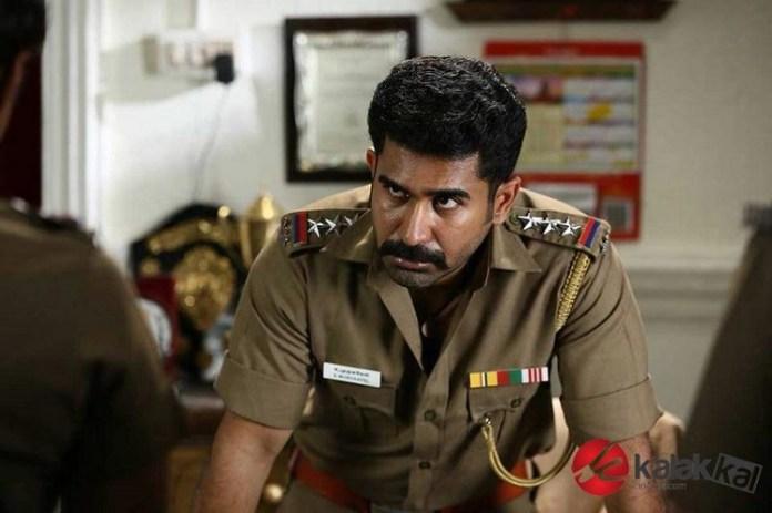 Thimiru Pudichavan Movie Stills